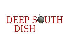 deepdishsouth