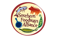 southernfoodways